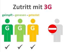 3G©Land Niedersachsen