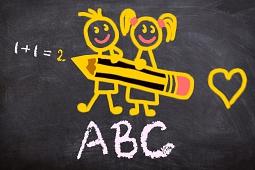 ABC©pixabay