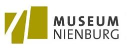 Museum Nienburg©Museum Nienburg