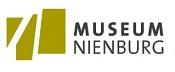 Museum Nienburg